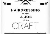 great hairdressers