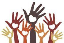 Volunteer Tips / PTO Involvement & Volunteer Tips PTOffice Software www.ptoffice.com