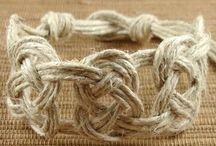 DIY - knots