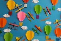 Wigglers & Jigglers Pre-School Story Time