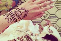 Henna / Hehe I love henna so much that it got its own board!