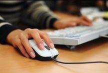 PTNewsOnline Articles from www.ptnewsonline.com / Parent Teacher Organization Group Setup Tips and Ideas http://www.ptnewsonline.com