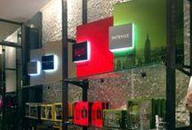 Great Retail Design