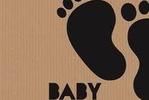 Body Neonato / Body per neonate simpatico ed originali con frasi e disegni personalizzati