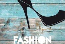 """Mug Fashion... / Tazze personalizzate con frasi ed immagini originali, spiritose … sempre """"alla moda""""!!"""