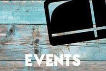 Mug Events