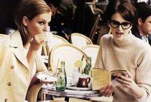 Paris style^^