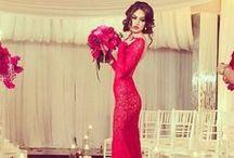 long dresses^^