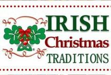 Irish Culture and Traditions / Traditional Irish culture and traditions. Pin as many as you wish. Share and enjoy!