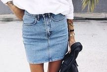 Style | INSPIRATION