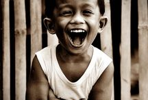 Sorrisi...allegria