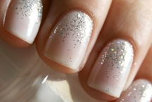 Ideas for Nails / by elrizo