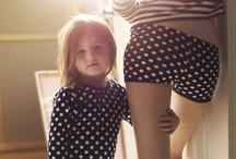 Future: Kids / by elrizo
