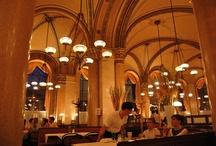 Vienna Eat & Drink