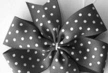 Ideas for Party: details / by elrizo
