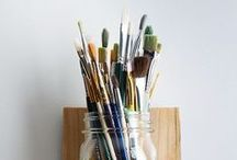 DIY projects / Fun DIY projects