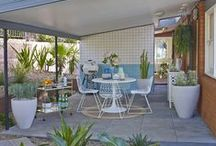Better Homes and Gardens TV Australia / A collection of my previous stories from Better Homes and Gardens.