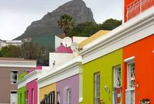 Cape Town Life Rentals  | South Africa / Cape Town Life Rentals offer Luxury Leisure & Corporate Self Catering Apartments | De Waterkant |                         V & A Waterfront | Table Mountain | South Africa