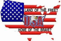 Friends Of Liberty / A blog on the political News Of the day  http://wwwlibertyfriends.blogspot.com/ America the beautiful, home of the brave, land of the free! This is the America that I love. Unfortunately this is not the America of today. http://wwwlibertyfriends.blogspot.com/p/about-our-blog.html