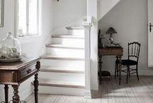 Tara Dennis Interior Design Home Styling