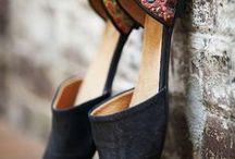 Pantofii M.