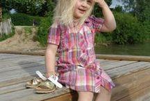 dzieci, moda dziecieca