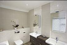 Bathroom Eleven / Our Bathrooms
