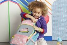 Back to School / Ideas for back to school gifts, crafts and activities.