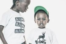Kiddie Style / Gorgeous garms and accessories for the nieces and nephews
