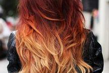 ♔ ♔ HAIR ♔♔