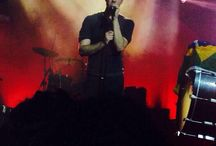 Imagine Dragons / My favorite band in the world