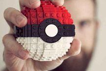 Lego Funny / Planeta Lego
