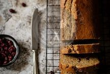 Bread Recipes / Delicious breads! No pin limit, but pinners, please use pinning etiquette and repin 1 pin for every pin you post. Only vertical pins, please! To join: Follow @gastronomblog, and comment on my Add Me/Welcome Board pin with the boards you want to join!