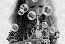 fun && chic kids / because well-dressed kids inspire us. :) / by MONNALISABeverlyHills