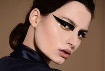 Makeup Magic / by Bjuti Hårstudio