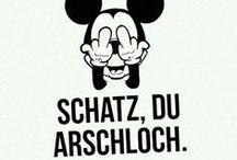 Lachflash Alarm :)