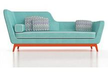 FURNITURE & HOME OBJECTS / All the beautiful furnitures