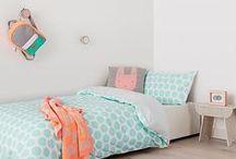 BEDROOM / Bedrooms to dream of