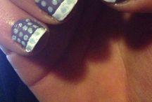 Nail Art Designs / any nail designs !