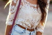 Krásne Outfity