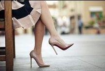 Style / Everything Style