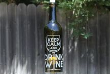 Wine // Gifts / Gifts for the wino in your life! (Or to spoil yourself) / by Bright Cellars
