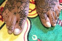 Tattoo (タトゥー)
