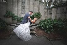 Wedding pictures / Wedding pictures from Imperial Design