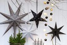DECORATION CHRISTMAS / christmas decoration