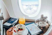 trãvēł! / Where would you travel? I wanna go to Paris, France!