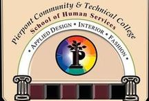 Applied Design Events / Happenings at Applied Design Program in Fairmont, WV  at Pierpont Community & Technical College