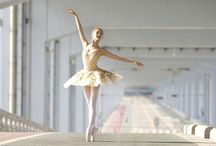 DANCE, like...move / Dance is my life and enjoy these talents