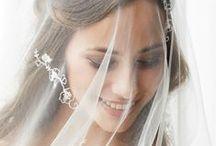 Bella in Bianco! / Sposa in ansia da matrimonio perfetto? Keep Calm and #VenusBeauty!