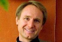 Dan Brown (#libros y #arte) / Imágenes off-topic